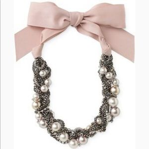 Stella and Dot Collette Necklace